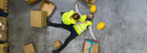 What are the Requirements for Workers Comp in Rogers, Arkansas?