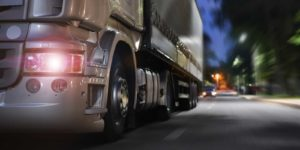 What Should You Do If You Get into a Truck Accident in Springdale, Arkansas?