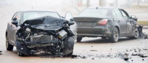 Arkansas car accidents