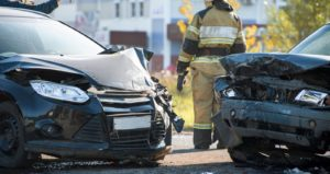 car accident in Arkansas